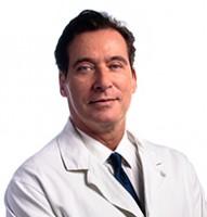 Neurosurgeon Essex County