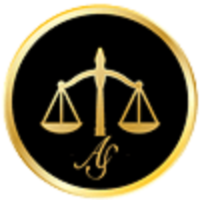 Siman Law Firm