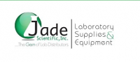 JadeScientific