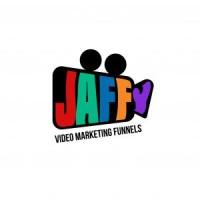 Jaffy Video Marketing Agency