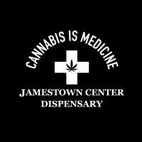 Medical Dispensary AZ - Jamestown Center