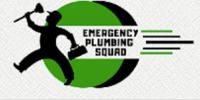 Indianapolis Emergency Plumbing Squad