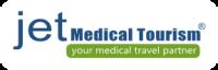 Jet Medical Tourism®