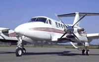 Private Jet Westchester.NY
