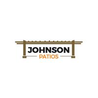 patio contractors