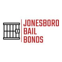 Jonesboro Bail Bondss