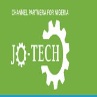 Jotech Engineering services Ltd