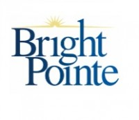 Bright Pointe