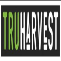 TruHarvest Farms
