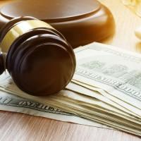 4-Ace Bail Bonds