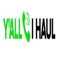 Y'all Call I Haul