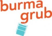 Burma Grub