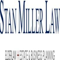 Stan Miller Law