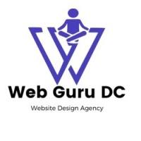 Web Guru DC