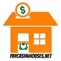 Pay Cash 4 Houses