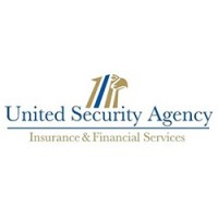 UNITED SECURITY AGENCY