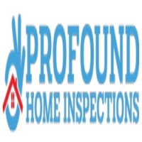 Profound Home Inspections