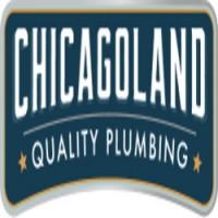 Chicagoland Quality Plumbing Inc.