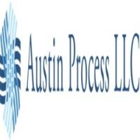 Austin Process