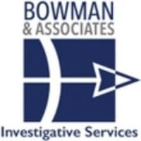 Bowman & Associates Investigative Services, LLC