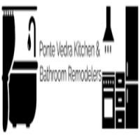 Ponte Vedra Kitchen & Bathroom Remodelers
