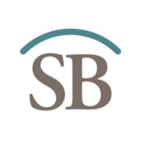 StoneBridge Senior Living - Chillicothe