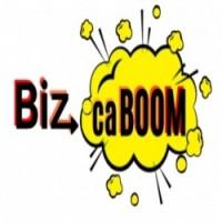 BizcaBOOM   Houston