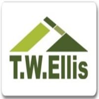 T.W. Ellis, LLC