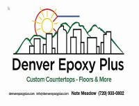 Denver Epoxy Plus