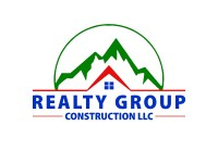 Realty Group Construction LLC