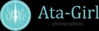 Ata-Girl Photography Co., LLC