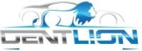 Dent Lion Hail Repair