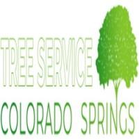 Tree Service Colorado Springs