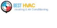 HVAC Installation Repair and Cleaning