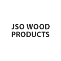 JSO Wood Products Inc