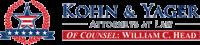 Kohn & Yager LLC