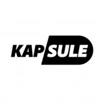KAPSULE™ UV Sanitizers
