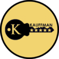 Kauffman Lock & Key
