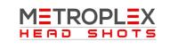 Metroplex Head Shots