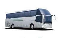 How to buy a bus-bus network