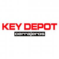 Servicios de Cerrajería en León