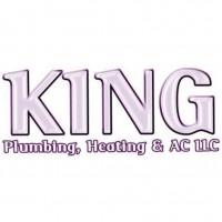 King Plumbing Heating and AC