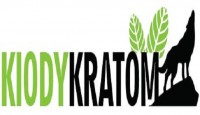Kiody Kratom