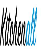 Kitchenall LLC