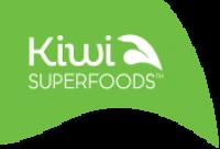 Kiwi Superfoods