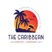The Caribbean Export Company