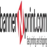 BannerNPrint Inc