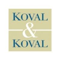 Koval & Koval Dental Associates