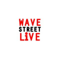 Wave Street Live Classes
