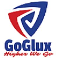 GoGlux LLC